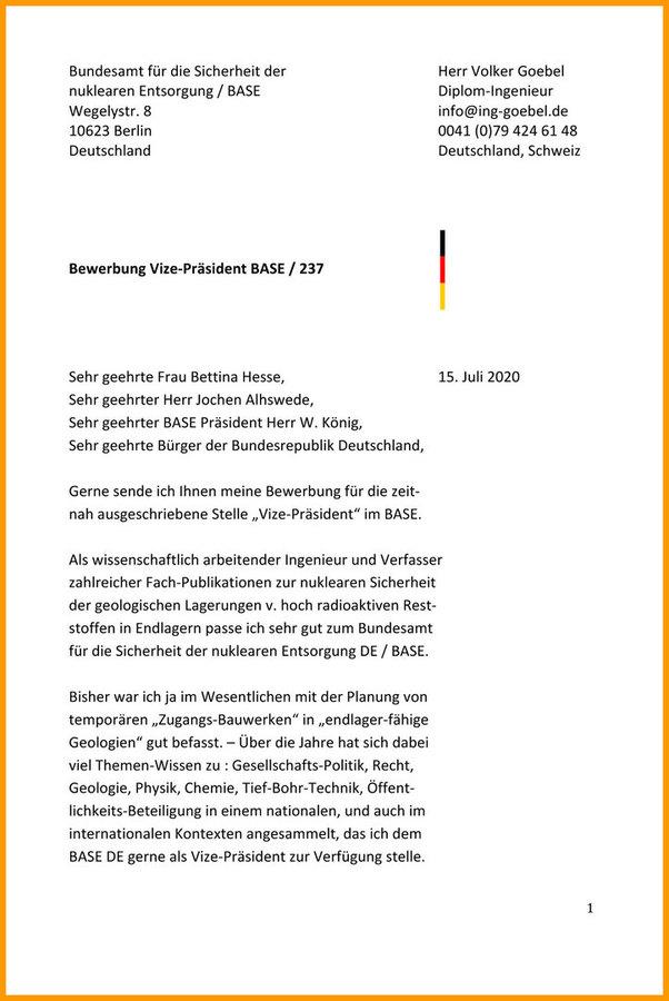 1-2_Vorschau_Bewerbung_VP_2020_237_BaSE_Volker_Goebel_Dipl.-Ing._geb._18.12.65