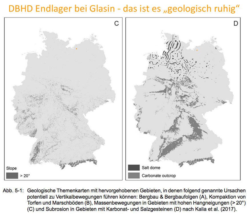 DBHD_bei_Glasin_in_geologischer_Themenkarte_Minimale_Vertikal-Bewegungen.jpg
