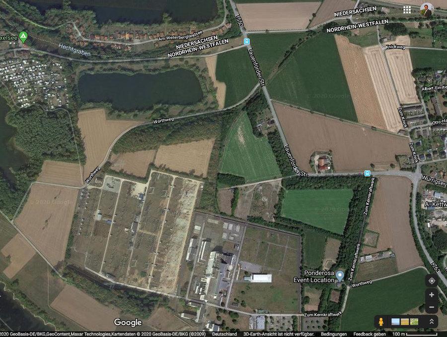 03_Wuergassen_Satellitenbild_Ex-KKW-Kraftwerks_Gelaende