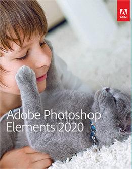 https://vollversion-kaufen.de/adobe-photoshop-elements-2020-71.html