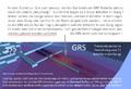 die GRS hat die Mittel und das Personal das DBHD nach-zu-rechnen
