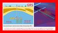 die GRS ist aber häufig auch auf konzeptionellen Irrwegen unterwegs ... Wissenschaftler aber keine Bauplaner