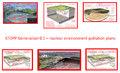 schlechte Endlager-Projekt auf Basis von 20 Jahre alten DBE/BGE Ideen - ein XXL Umwelt-Problem bahnt sich an
