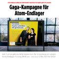 www.endlagersuche-infoplattform.de