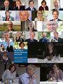 """>>> Dank an Herrn Brunsmeier, Frau Dr. Schreurs, Herrn Dr. Grunwald und Frau Ing. Strobel das Thema : """"Keine Freisetzungen von Nukliden in der EndLSiAnfV erlauben"""" vom NBG in den Umwelt-Ausschuss des Bundestages zu tragen ... #nbg #EndLSiAnfV #endlager"""