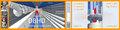 Neues Titel-Banner für LinkedIN und Twitter - DBHD