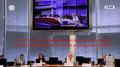 auch Herr Dr. Cloosters als Ranghöchster im BMU Bonn verteidigt die 10-4 Austragungen - Schuld schwer zu beweisen