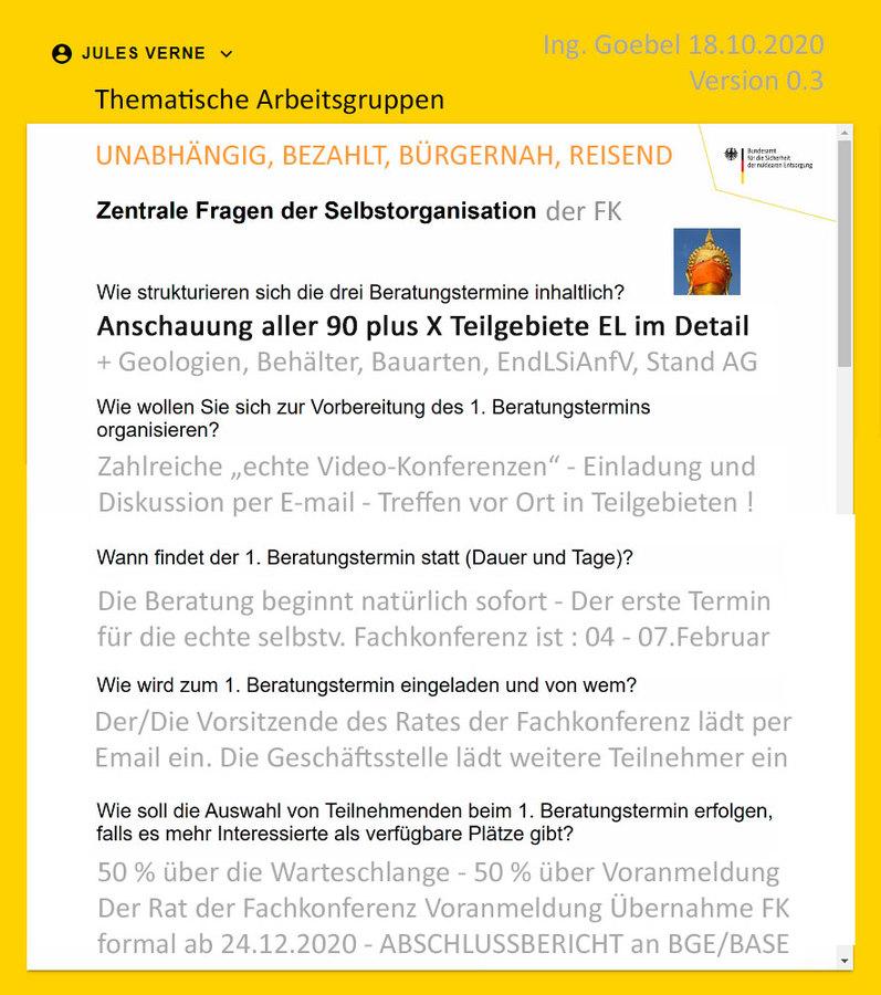 >>> Antworten_auf_zentrale_Fragen_zur_Fachkonferenz Teilgebiete Endlager