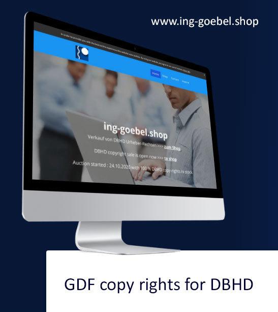 https://www.ing-goebel.shop/