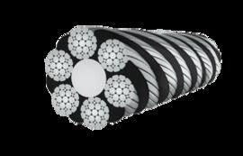 die besten Stahl-Seile kommen aus der Schweiz - Fa. Fatzer