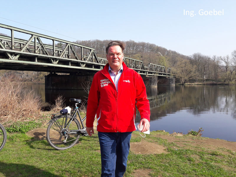 Ing. Goebel DBHD CEO - GDF plans - Endlager-Fachplaner ww