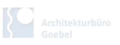 das Architekturbüro ist nur noch in Resten existent